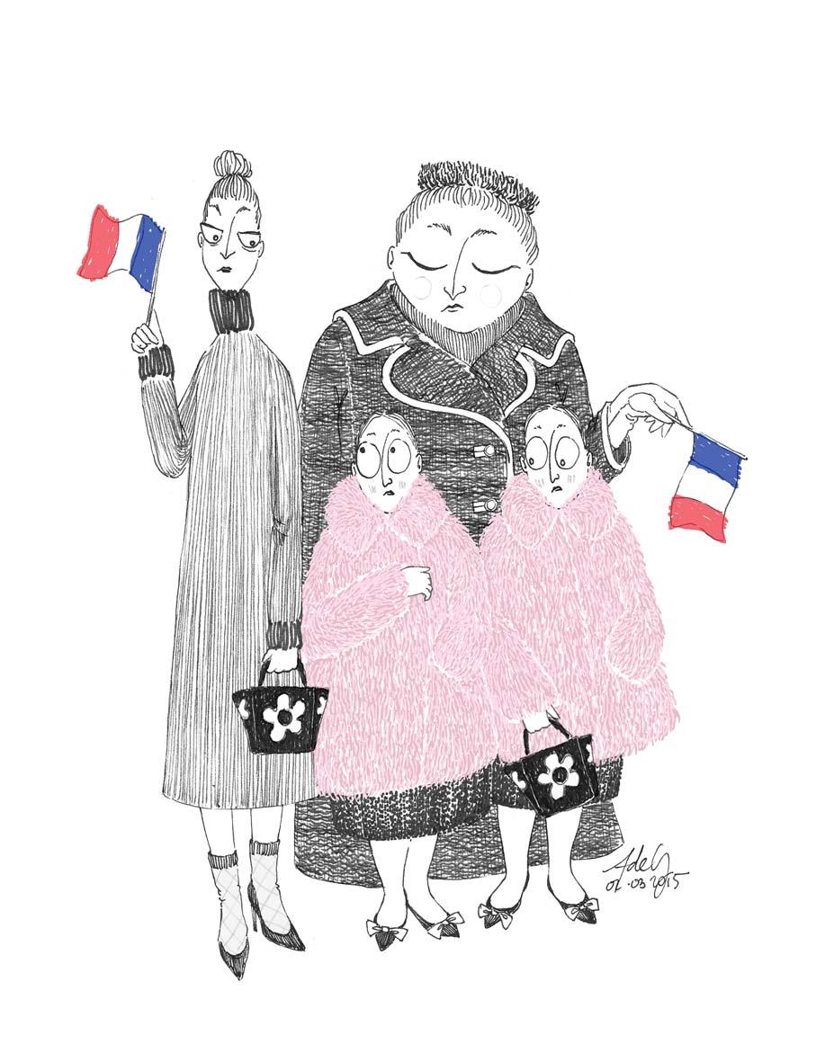 Bonjour-Paris-2015-internet