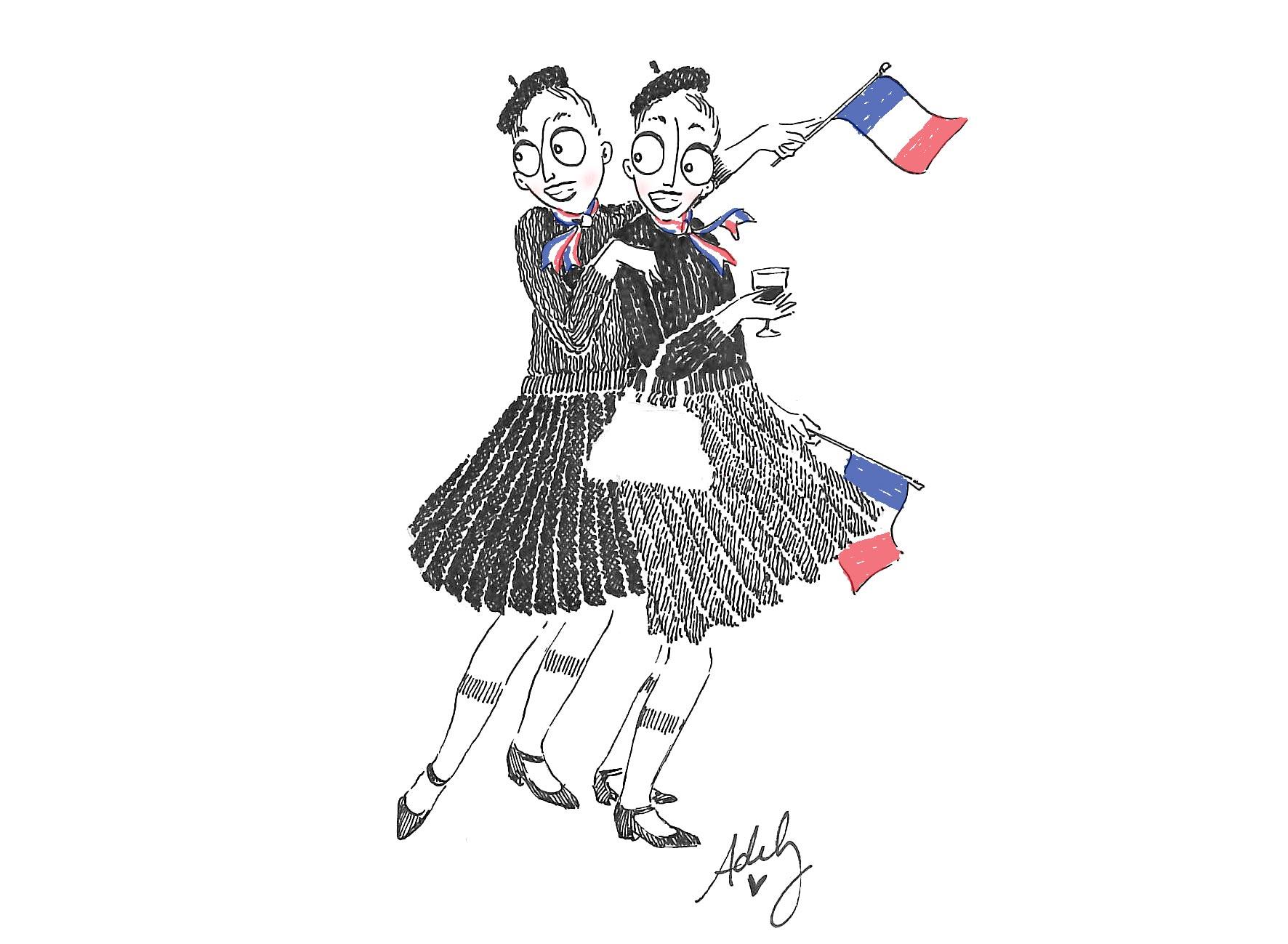 Paris-2015-3
